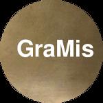 GraMis Kąpiel w dźwiękach koncert relaksacyjny Poznań